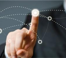 Asesoría en Evaluación, Control y Seguimiento de Proyectos de Innovación