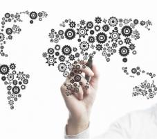 Plataforma Australis-Innova para la Promoción de la Gestión de la Innovación en Empresas